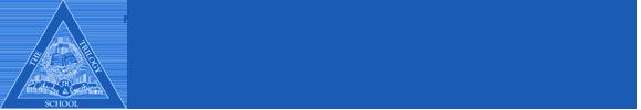 The Trilogy School Logo